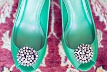 My Style / by Debbie Dickmeyer