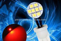 Pinball LED #44