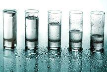 Vodkaliebe
