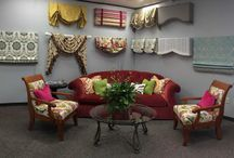 New Showroom!