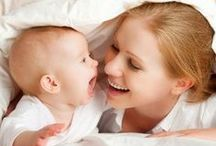 Estimulación de bebes