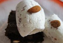 Cupcakes & Cia