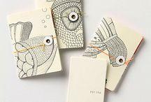 graphic design | invitation | fonts | decorative elements
