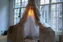 My dream house / by Sammi McCoy