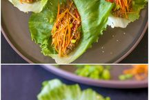 veganske recepty