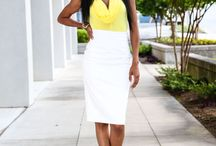 Belasse Summer Collection 2015 / Summer collection from Belasse. Shop www.belassecollection.com and visit our boutique in Atlanta