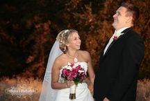 Morgan Creek Weddings / Weddings at Morgan Creek