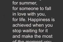•quotes