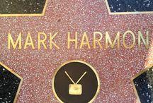 Hollywood Stars / by Maryann Stoller Hoag