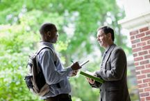 UAF Campus Resources