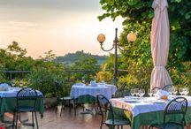 my restaurants Emilia-Romagna