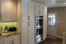 Colleyville Tx Kitchen Remodel / Remodel
