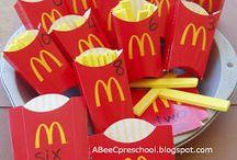 EC McDonalds