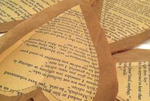 Crafts.. Paper Crafts