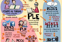 Social Media y otros vicios