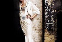 fashion / by Jackie Richardson