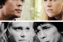 The 100 Quotes
