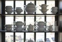 Kitchen / by Donna McGraw