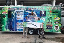 Florida Pro Redfish Tournament