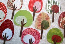 applique, quilt,patchwork