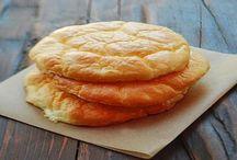 Brood kha