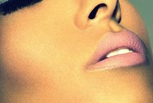 * Face *