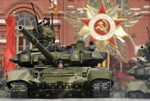 USSR RUSSIAN ARMY