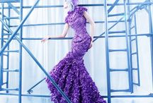 couture inspiration 2014
