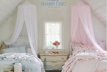 beautiful princess room