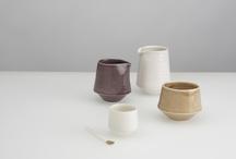 Glossy Ceramics
