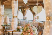 wedding // inspiration