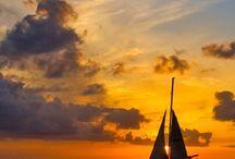 Dreaming Caribbean