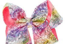 jojo siwa bow bow