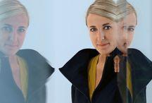 Patricia Urquiola - Interior Designer / В предверии Всемирного Женского Дня, мы решили, что эта неделя в нашем блоге тоже будет Женской!!!Будем говорить только о женщинах!!!  Открываем эту замечательную серию постов историей одной известной, креативной, необычной женщины-дизайнера – Патриция Уркиола.