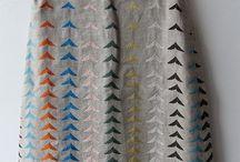 Textiles: Fashion