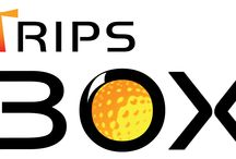 Trips Box News / latest & important NEWS