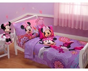 Kid's Room / by Amber Shope