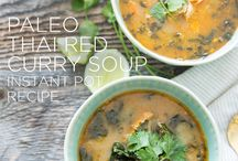 Paleo Recipes & Tips / Here you will find everything you need to live a Paleo lifestyle including recipes and tips.