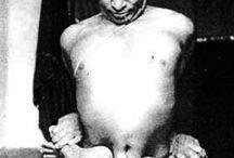 Sri Tirumalai Krishnamacharya