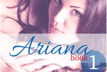 Amy Chanel Blog / The Blog of Romance Writer Amy Chanel