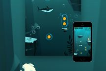 Mobile Games / See all the latest trends in mobile gaming.