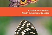 Butterfly Pocket Guides