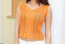 tricotate