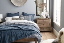 bedroom favee