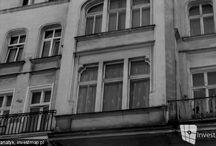 Zobaczone, uchwycone we Wrocławiu / Zachwycające zdjęcia znalezione na stronie InvestMap.pl