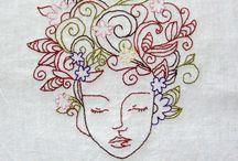stitching_done