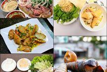"""Du lich Da Nang / Giới thiệu các tour du lịch Đà Nẵng hấp dẫn nhất cho bạn và gia đình. Khám phá """"thành phố đáng sống nhất Việt Nam"""" một cách trọn vẹn cùng Tuấn Nguyễn Travel."""