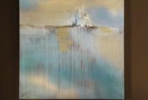 four walls / by Errin Sieling