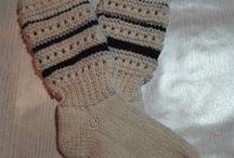 haitarivartiset sukat