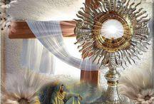 preghiera delle 7 sante benedizioni
